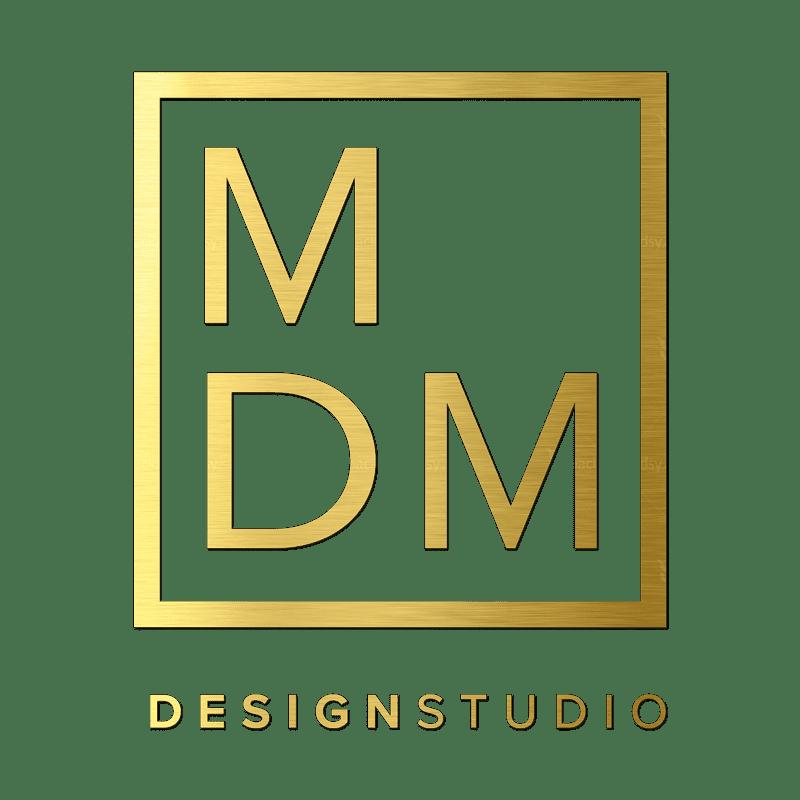 mdm design studio   mdm design studio - birmingham alabama's