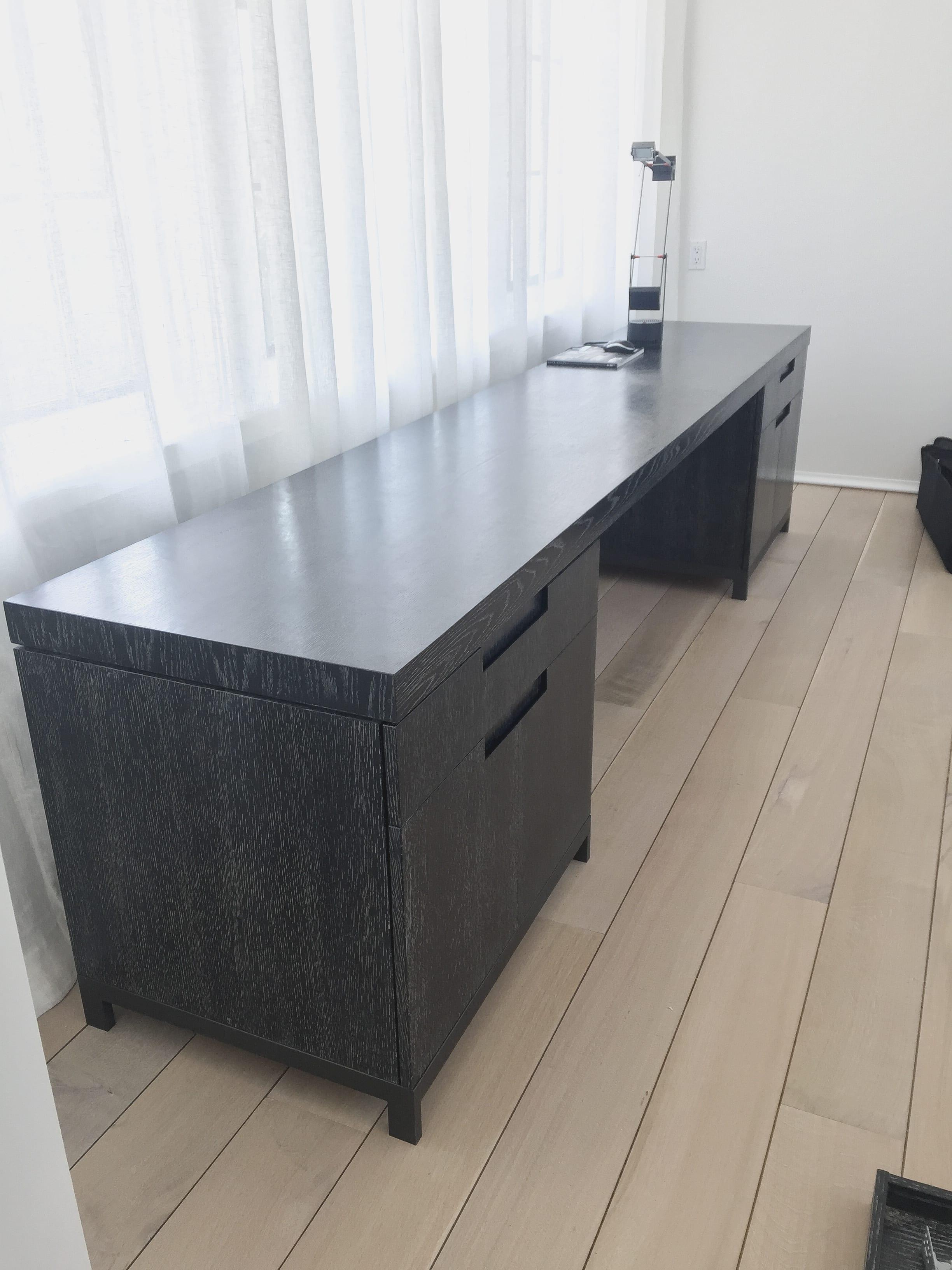 studio office furniture. OFFICE DESKS. Studio Office Furniture