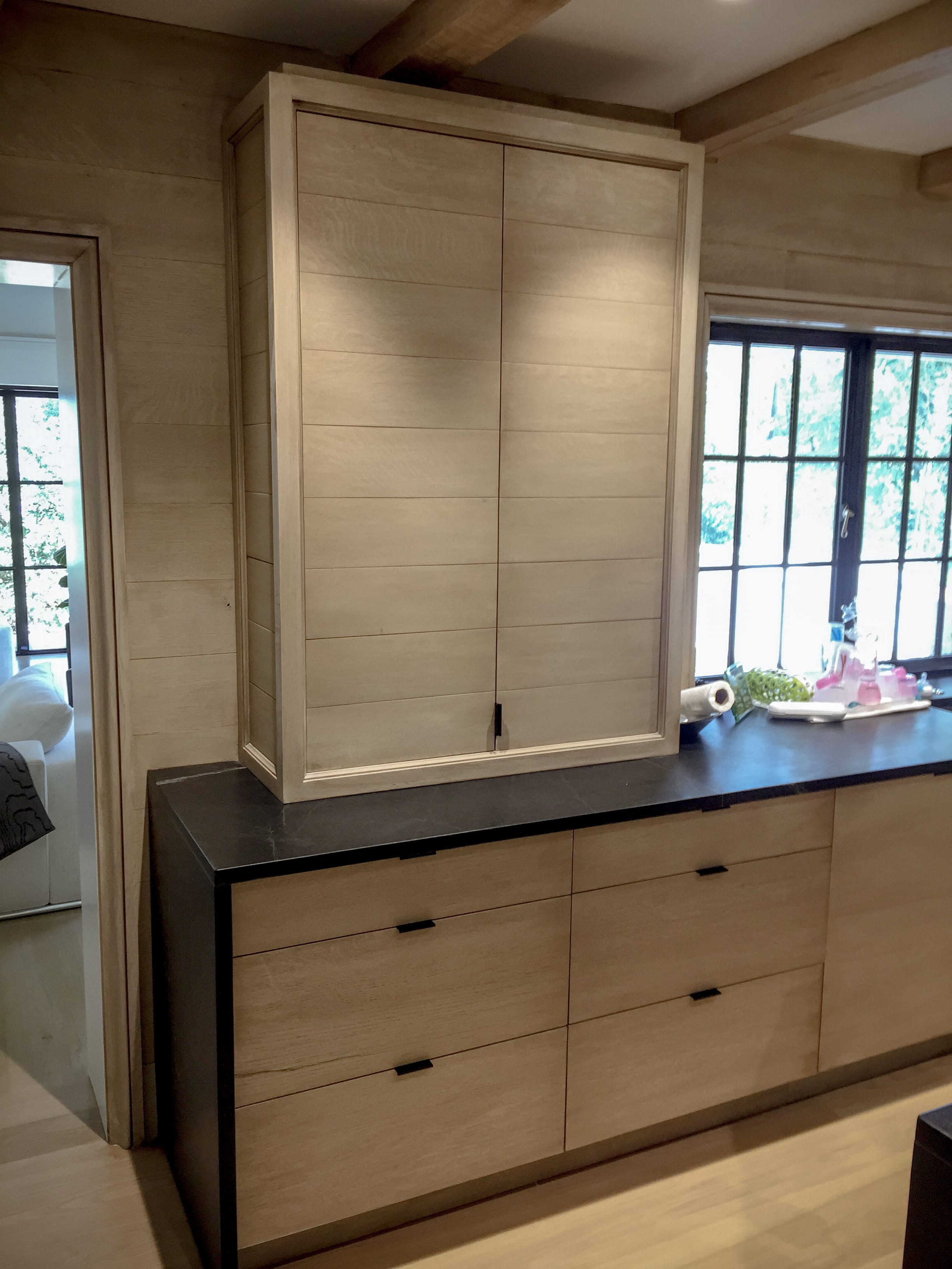 Mdm Design Studio Kitchen