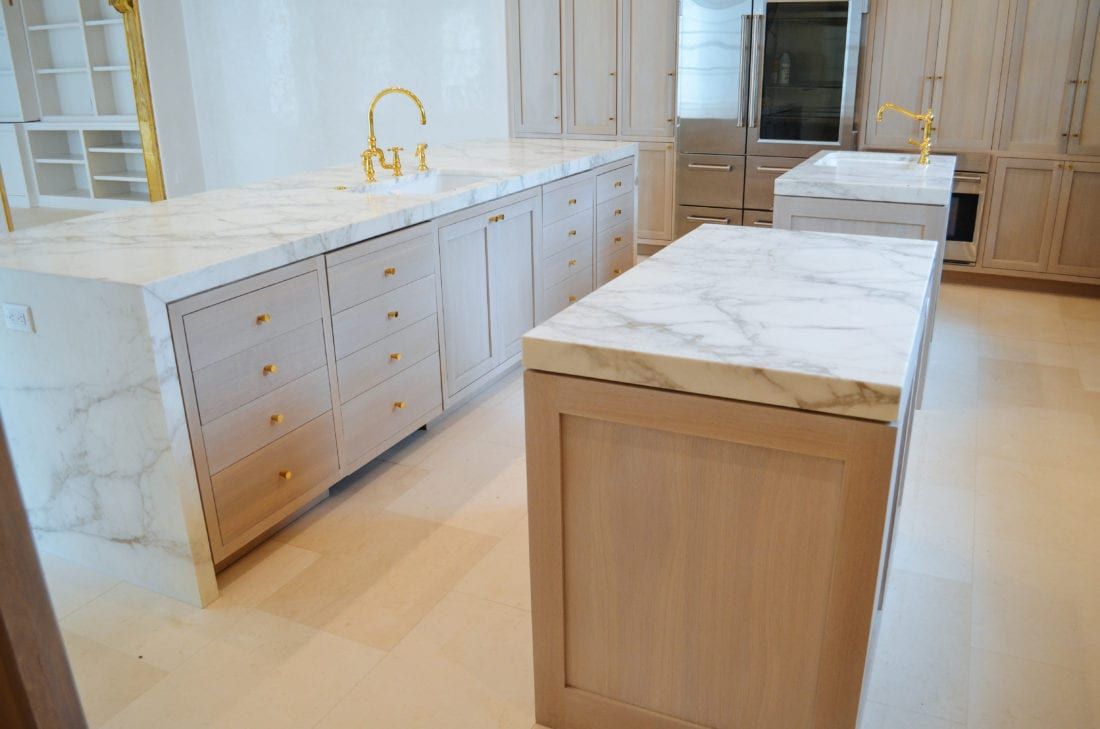 palm west kitchen beach cabinet cabinets